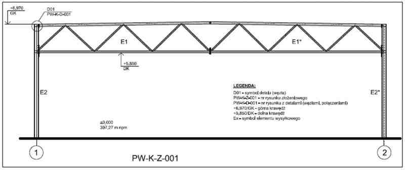 1_150 PW-K-Z-001