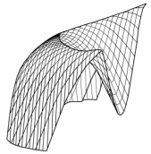 Peano A3