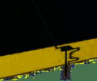 Zamek  Paneltech
