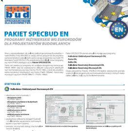 pakiet-specbud