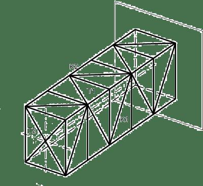 Bikonstrukcja