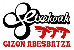 Logo ETXEKOAK 2007