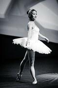 ballet-437990__180.jpg