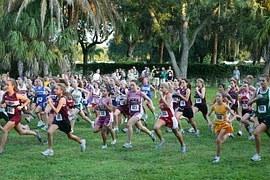 running-942110__180.jpg