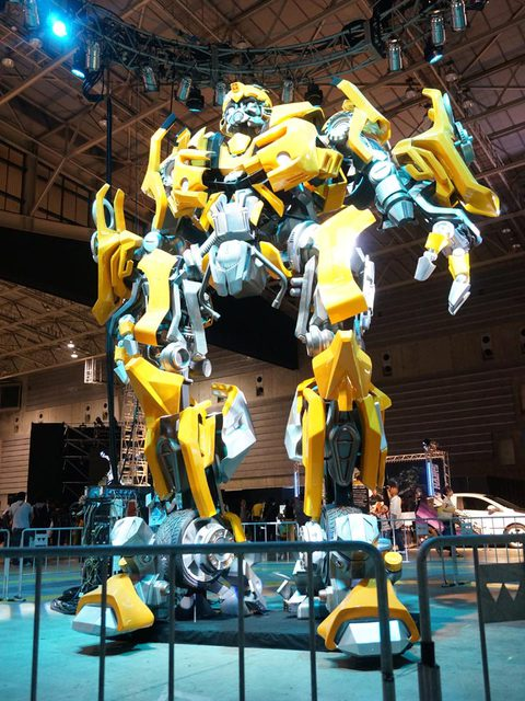 transformers_expo_061