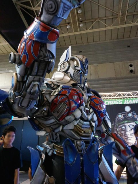 transformers_expo_081