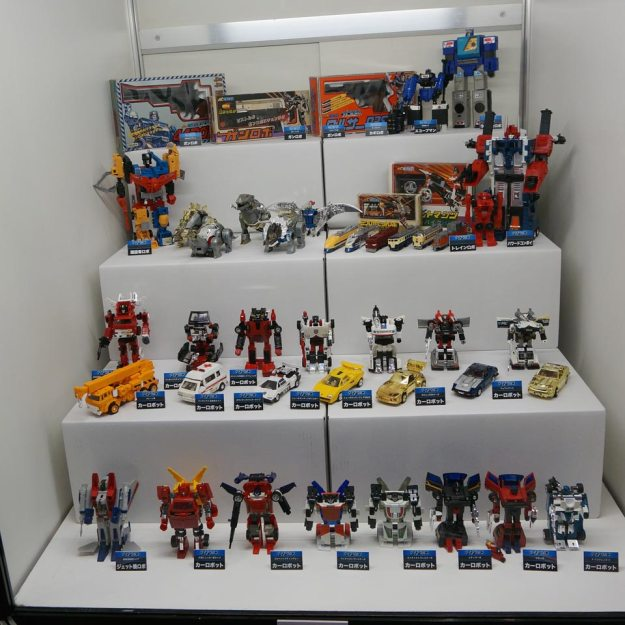 transformers_expo_085