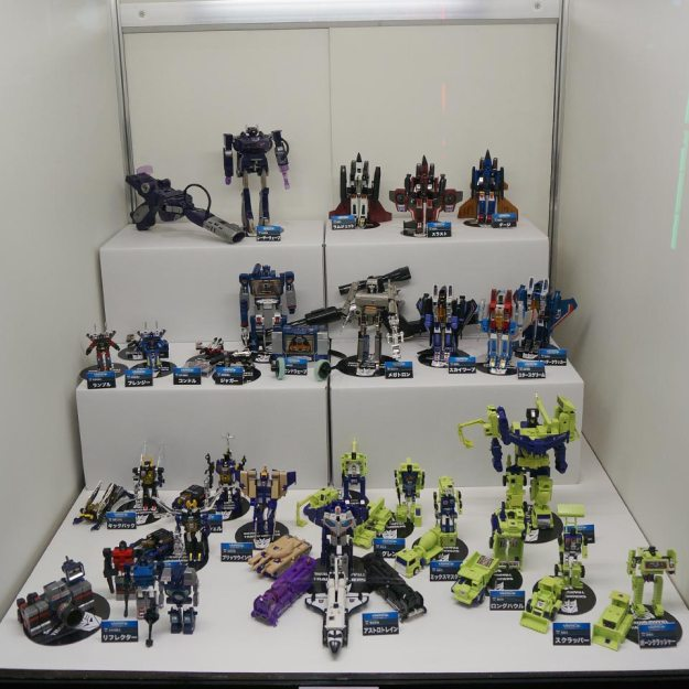 transformers_expo_089