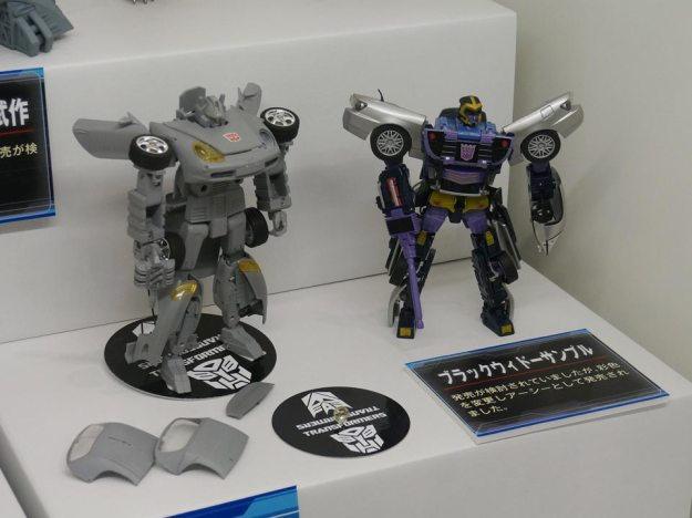 transformers_expo_110