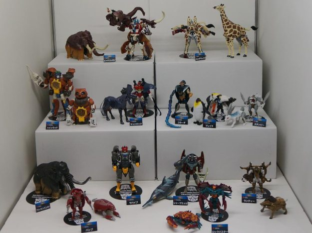 transformers_expo_152