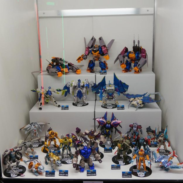 transformers_expo_155