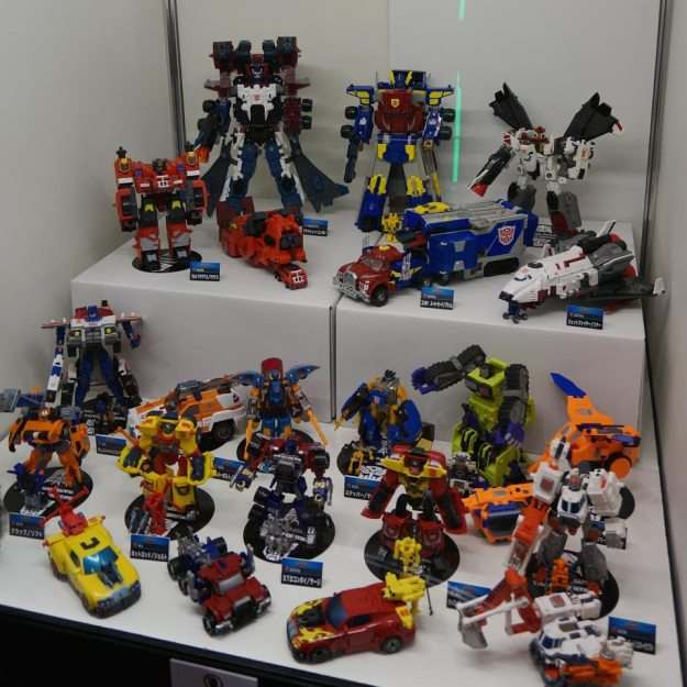 transformers_expo_158