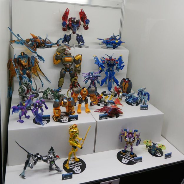 transformers_expo_163