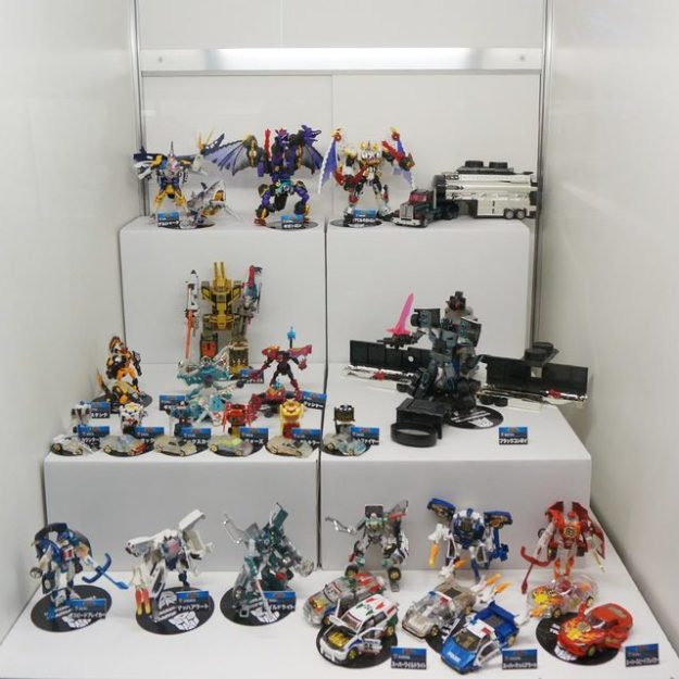 transformers_expo_166
