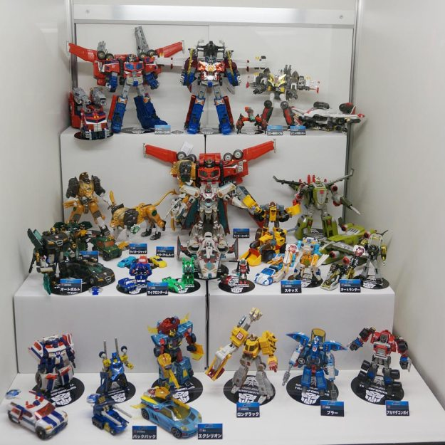 transformers_expo_170
