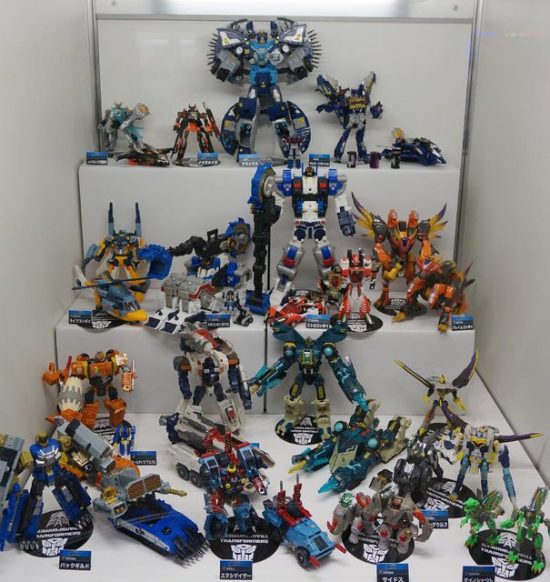 transformers_expo_172