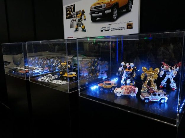 transformers_expo_190