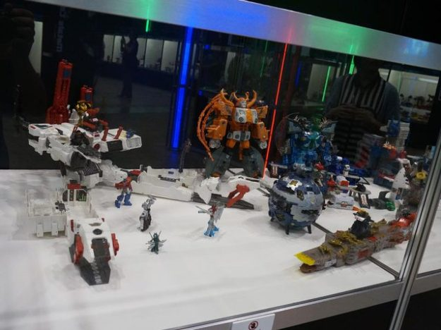 transformers_expo_197