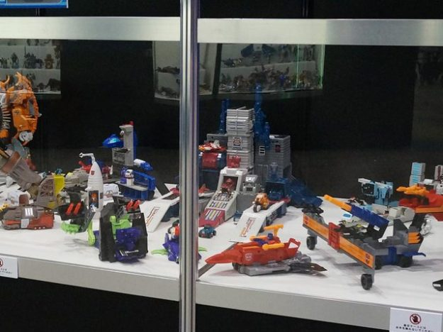 transformers_expo_209