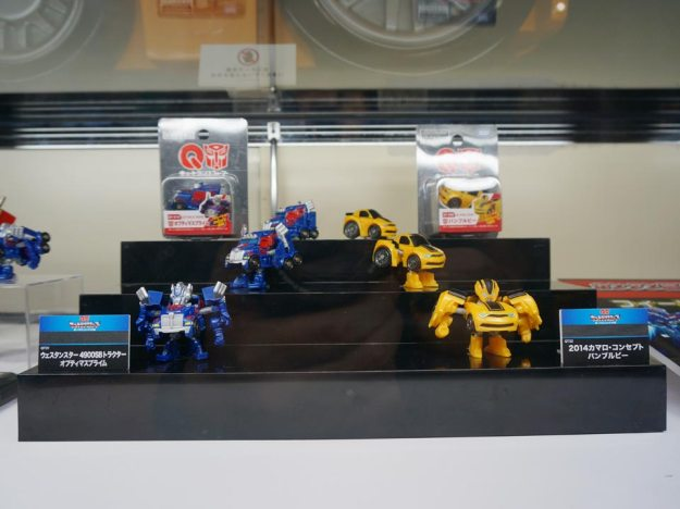 transformers_expo_213