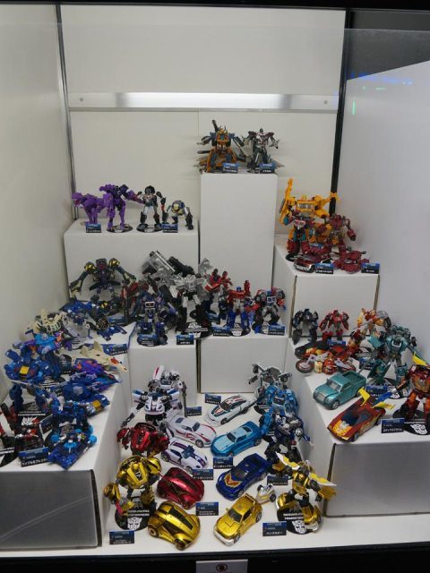 transformers_expo_230