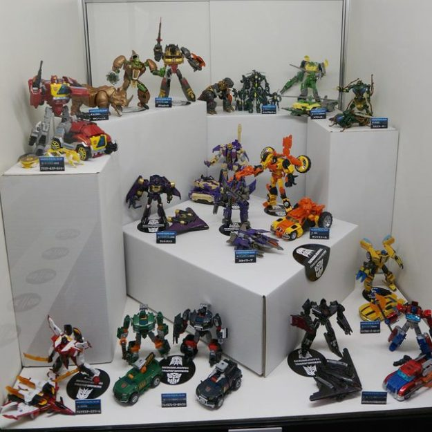 transformers_expo_232