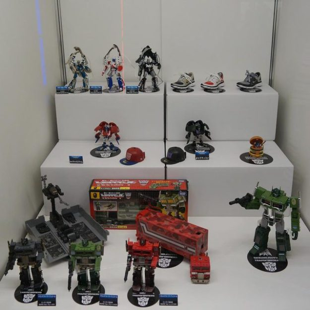 transformers_expo_239