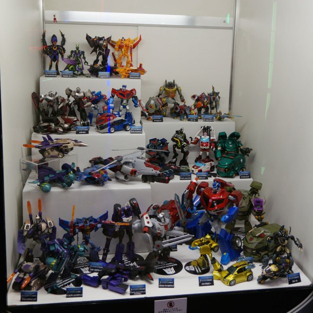transformers_expo_250