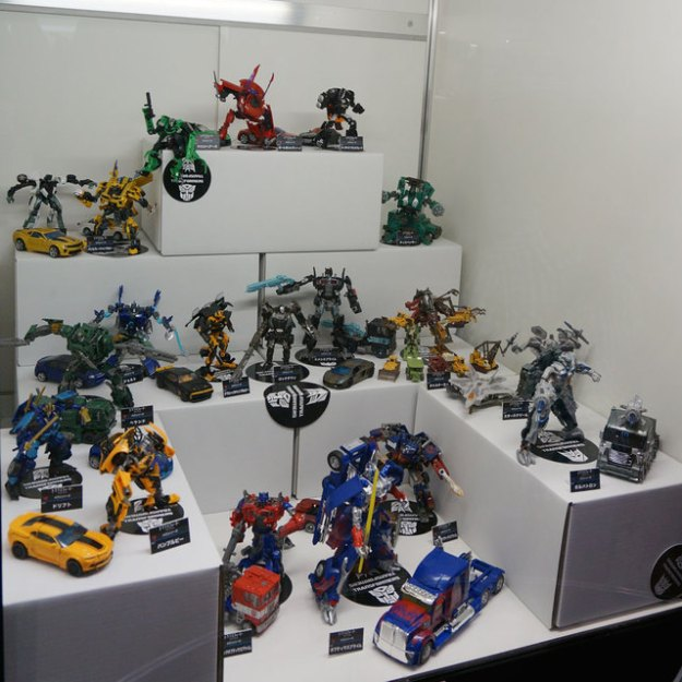 transformers_expo_257
