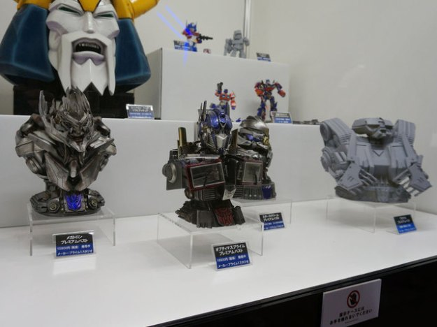 transformers_expo_281