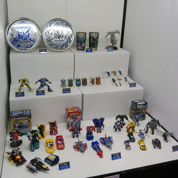 transformers_expo_287