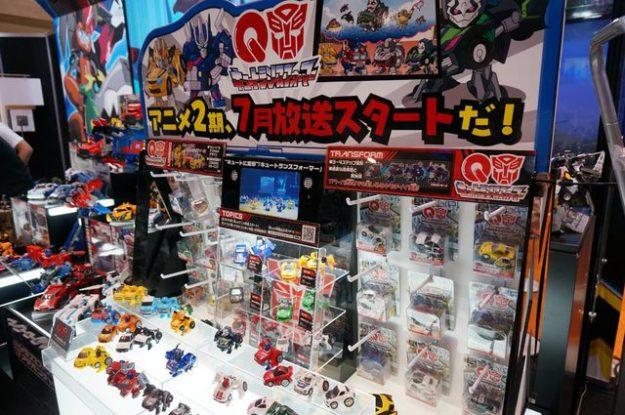toyshow_2015_011
