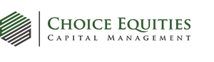 Choice Equities Capital Management