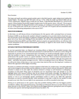 Q3 Investor Letter Capture