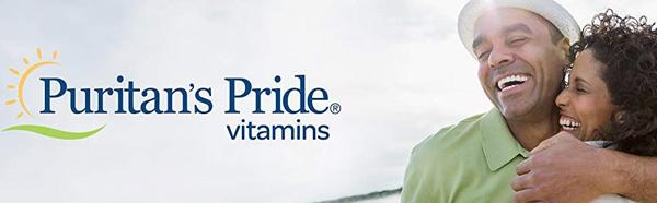 면역력 증진 비타민 E