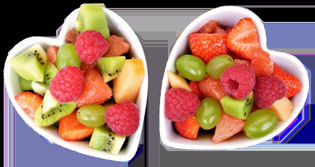 비타민 효능과 종류