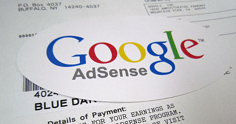 Google-adsense-india