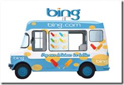 Bing Activated Account