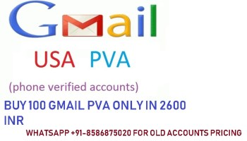 Buy Edu Email Account - Buy Student Email Account At