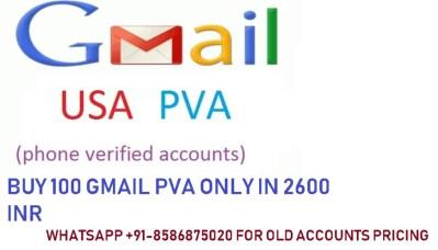 Tinder PVA Account | Tinder Phone Verified Account | PVA Account