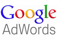 Google Adwords Coupon India