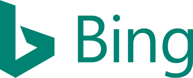 Buy Bing Coupon $200