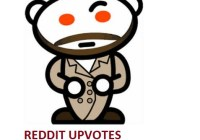 Buy Reddit Upvotes