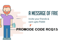 freecharge referral program