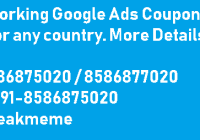 buy-google-ads-coupon