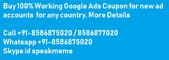 buy-google-ads-coupon