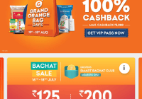 You can Buy Adwords Coupon, Bing Voucher For PPC & PVA