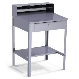 Open Stationary Shop Desk
