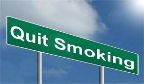 Quit Smoking Hypnosis