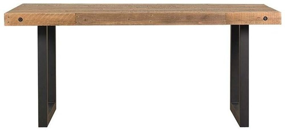 Buy Mark Webster New York Dining Table
